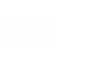 Defino zertifiziert - committed to DIN77230