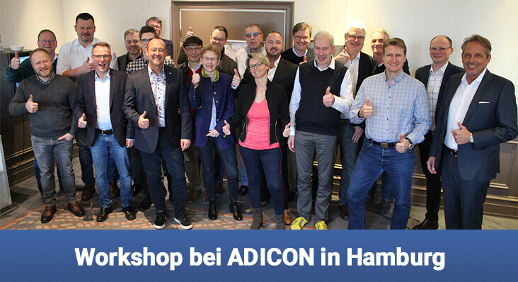 FinanzPortal24-Workshop-ADICON