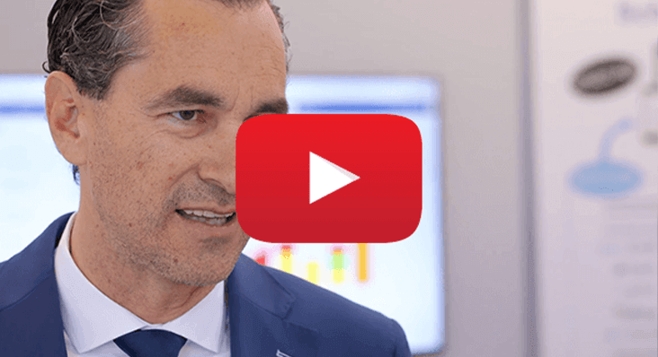 Interview mit Marketingvorstand Martin Eberhard von Fondskonzept