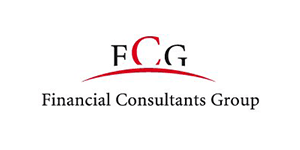 Financial Consultants Group