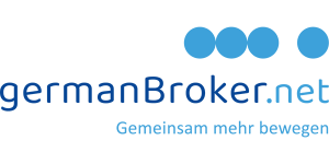 germanBrokernet-neues-logo-600x300